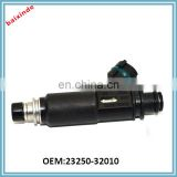 OE 3250 FUEL INJECTOR 23250-32010 23209-32010 CENTURY 3SGTE GZG50 Auto Parts Fuel Injector