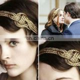 Wholesale Headband,Bridal Hair Accessories