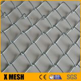 ASTM standard chain link fence accessories, brace bands | post cap | sleeves | tension bar