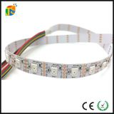 2018 the most popular ws2815 LED strip SMD5050