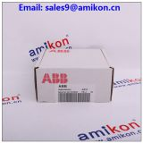 Communication Module DSMB144 57360001-EL	ABB DCS