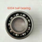 Gasoline generator spare part ET950/650 deep groove ball bearing 6004