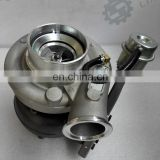 hx40w motor turbocharger 4045055 4045054 China manufacture high quality turbocharger for sale
