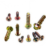 Customize screws as per sample or drawing
