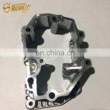 6150-11-7110  PC400-6 rocker arm housing  6150 11 7110 for heavy construction tractor parts 6150117110