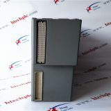 ICS Triplex T8891 NEW ARRIVAL MODULES