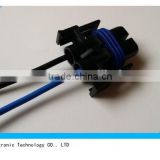 H8 H11 880 886 893 899 894 896 Socket Harness Headlight Connector