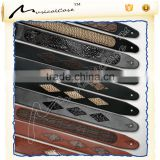 top quality guitar belt parts on sale guitar straps