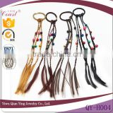 fashion cute cheap kids girls cheap braid hair accessories                                                                         Quality Choice