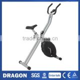 Magnetic X Bike MB250AA for Body Fit