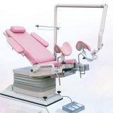 I'm very interested in the message 'Sell gynecology chair' on the China Supplier