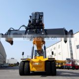 XCMG XCS45 45T CONTAINER REACH STACKER CONTAINER CRANE