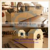 Factory price multifunction durable square paper tube production machine