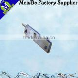 Bridge steel alloy IP67 pir sensor module