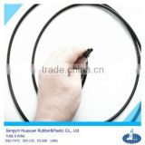 extraordinary performance EPDM tube o ring for automatic washing machine