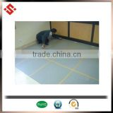 floor protection mat floor protection refrigerator mat floor protection floor protection sheet