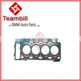 Cylinder Head Gasket for BMW E60 E66 E65 car parts 11127531863                                                                                                         Supplier's Choice
