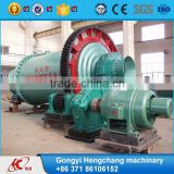 Gold mining machine small ball mill for sale