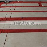 Cheap Crema marfil marble tiles