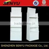 Corrugated folding paper box of PDQ packaging-SYPB-PDQ-014