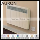 AURON copper electric tubular water heater with thermostat /220V 1000w tubular heater for bowl washing
