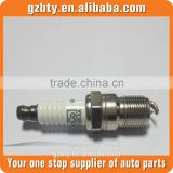spark plug for Ford OE 9S7E-12405-AA excellent quality spark plug for Ford auto parts fits for Ford