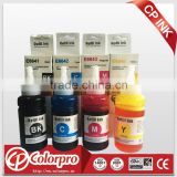 t664 ink dye ink for epson L800 L355 L555 printer refill Ink for epson