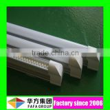 110lm/w CRI>80 120cm t5 led tube led osram t5 tube lights www.sex china.com t5 t8 led tube grow light