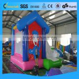 inflatable slide,giant inflatable slide for sale,2014 new cheap inflatable slides for sale