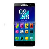 Lenovo A806 A8 Octa Core 4G Mobile Phone MTK6592 Android 4.4 2G RAM 16G ROM 13MP 5.0'' IPS 1280X720 FDD LTE