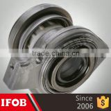 IFOB Auto Parts and Accessories Chassis Parts sprag type clutch bearing 4925822