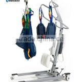 Multi Patient Lift medical lifter