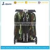 New style luggage suitcase scooter suitcase travel trolley luggage bag backpack bags                                                                         Quality Choice                                                     Most Popular