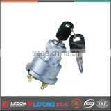 Best After-Sales Service 5 Lines 3E-0156 3E0156 3E 0156 E Ignition Switch
