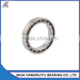 miniature radial thin section shielded ball bearings 6701 6801 6901 63801 2Z 2RS C4 with 12 mm inner diameter