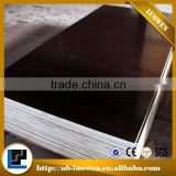 low price birch best price commercial plywood