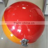 300mm Power line aircraft marker ball