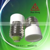 HAO HONG Hot sale plastic conversion lampholder
