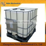 Wholesale Food Grade Hydrogen Peroxide 35%