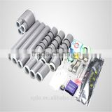 three core cable accessories cold shrink tube                                                                         Quality Choice
