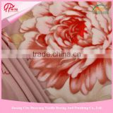 Wholesale China Products 100% Polyester,Polyester Velboa For Stuffed Animals, 100% Polyester Microfiber Fleece Fabric