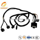 ul approved waterproof bus wiring harness for tata bus year2007