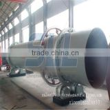 Sand dryer equipment/sale dryer machine/self-leveling mortar production line with dryer machine