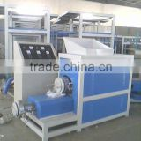 TL- 200 eps recycling machine