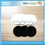 Heat Resistant High Adhesion Double Sided Tape OEM PU Gel Pad                                                                         Quality Choice