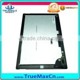Buy LCD For Microsoft Surface Pro 3 Screen With 12 Months Warranty
