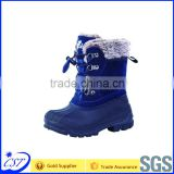 New design kids hip winter boots for wholesale                                                                                                         Supplier's Choice
