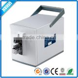 Chinese wholesale electric cable pulley terminal crimping machine