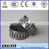 K40*54*40 needle bearing clutch bearing for gearbox