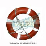 Life Saving Ring ( SUP-MOE-LBRSRT-70090- 2 )